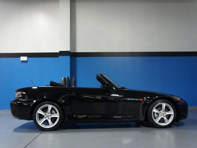 new2009hondas2000black1c