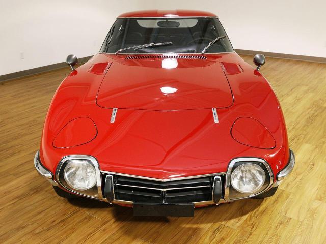 19672000gtred1b
