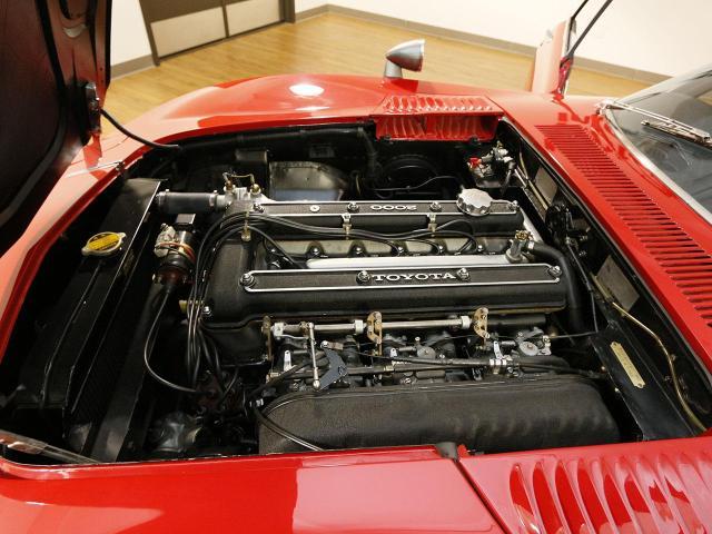 19672000gtred4a