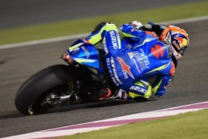2016 01 GP Qatar 05509