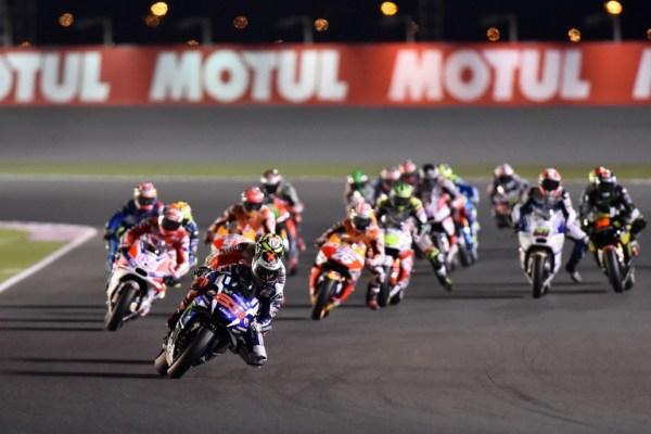 2016 01 GP Qatar 16384