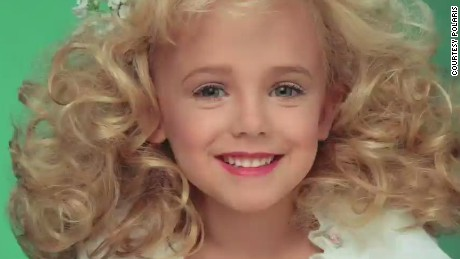 JonBenet Grand Juror: I've Seen Secret Evidence
