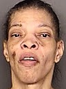Carol Jean Anderson killed by drug dealer     THE CHESAPEAKE TODAY