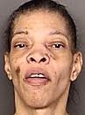 DIRTBAG ROUNDUP: Carla Blanton and Corinna Savoy charged