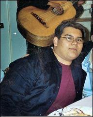 Me - 2005