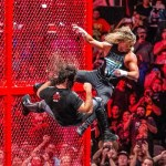 WWE Hell in a Cell 2021 Dwell Streaming in India, Date and Time, TV channels, and match card | Different Sports activities Information