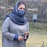 Centre gone rogue, overtly subverting primary human rights: Mehbooba Mufti assaults Modi govt over Pegasus spy ware | Information