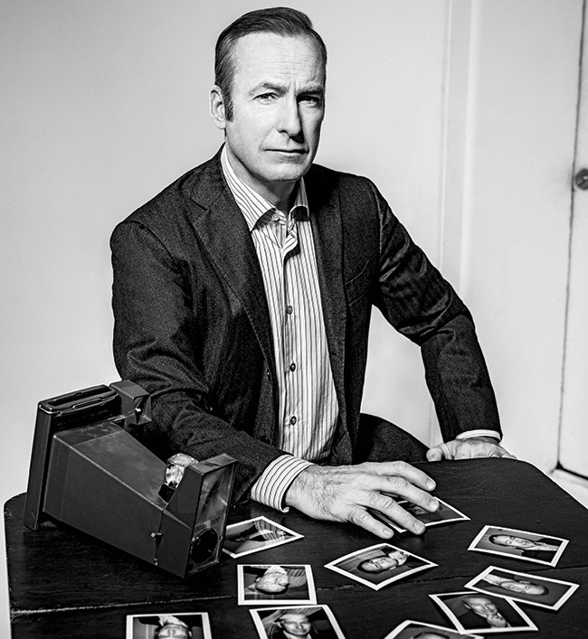 content_bob-odenkirk-michigan-avenue-2