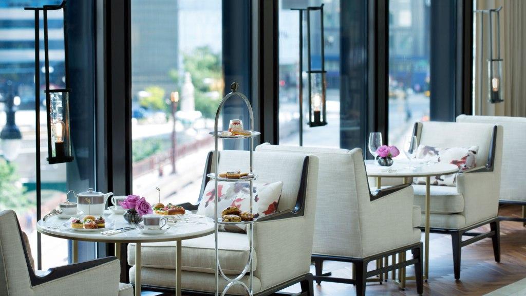 tlchi-dining-pavilion-afternoon-tea-1680-945-1
