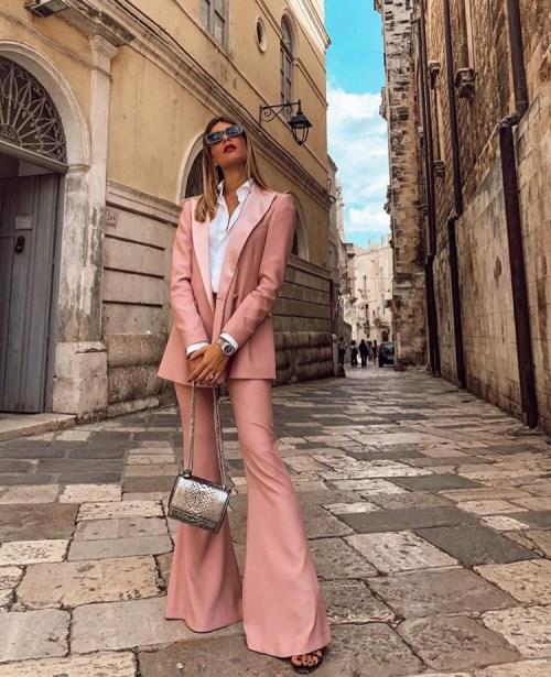 Valentina Melpignano via Instagram