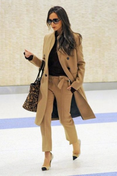Victoria Beckham via cliomakeup.com