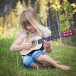 Music Education Should be Compulsory in the Curriculum for Cognitive Development