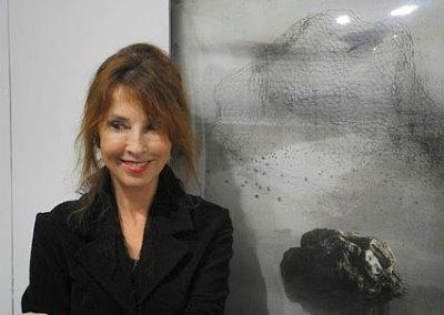 GABRIELA  MORAWETZ