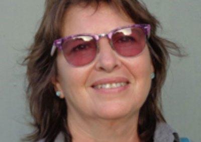 Nela Ochoa