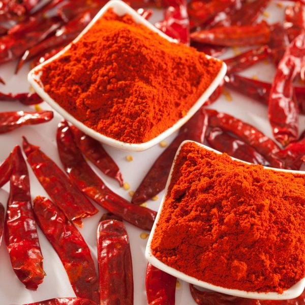 The Chilli Guy Kashmiri Mirch Powder