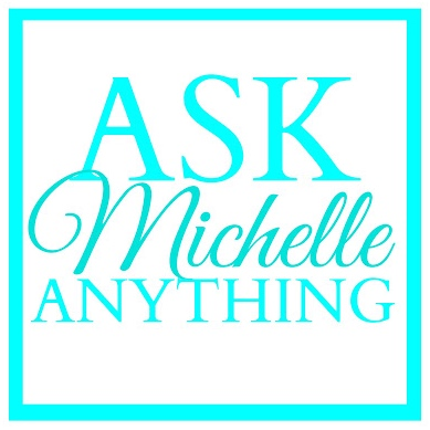 Ask Michelle Anything: I have lost motivation for almost everything in life. What should I do?