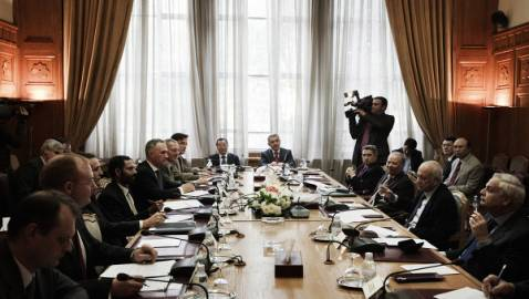 China not to attend upcoming Syria meeting