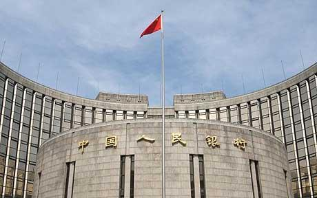 China focuses on managing inflation