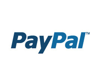 U.S. e-payment giant PayPal plans to enter China