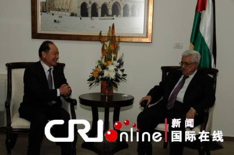 Chinese-Arab Forum to strengthen ties with Arab states