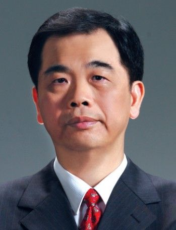 Li Dongrong appointed deputy governor of China's central bank