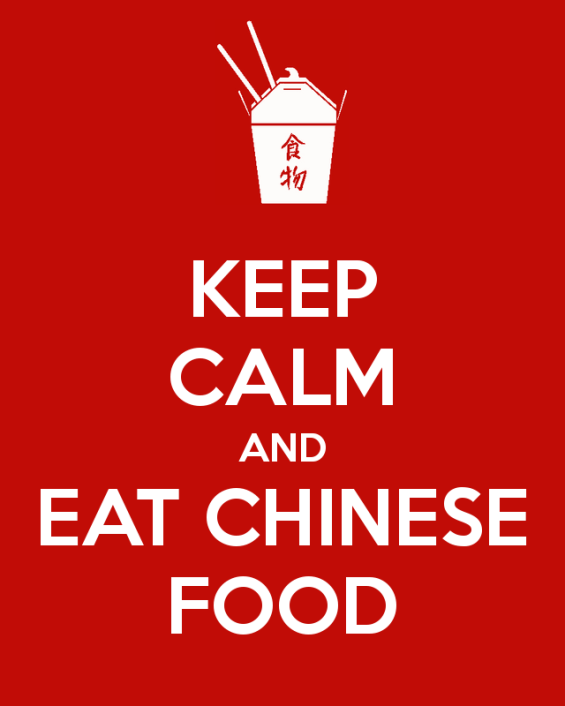 keep-calm-and-eat-chinese-food-27