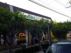 Green Leaf Chinese Restaurant Port Washington