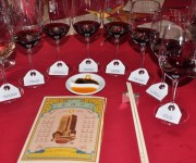 Pairing Wines With Chinese Food