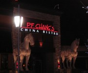 Is P.F. Chang's Any Good For Authentic Chinese food?