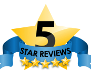 """R"" is for Reviews #AtoZChallenge @AprilA2Z"