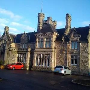 Scottish-mansion-hotel