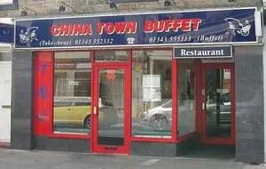china-town-buffet-scotland