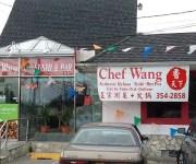 "[REVIEW]  ""Chef Wang"", New Hyde Park, NY"