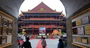 West-Lake-Chinese-Restaurant-exterior