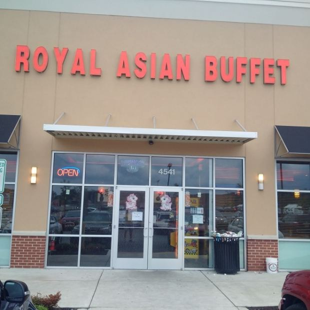royal-asian-buffet-front