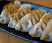 Dumplings - Global Comfort Food