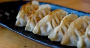 summer-dumpling-plate
