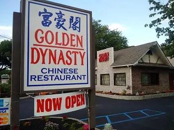 Golden-Dynasty-St-James