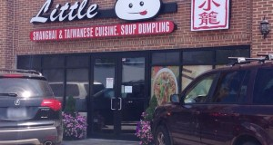 Little-Dumpling-Little-Neck-NY