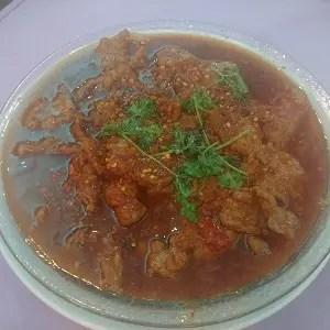 Spicy-Tender-Beef-Szechuan