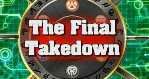 the-final-take-down