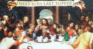 next-to-the-last-supper