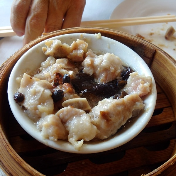 Pings-Chinese-Restaurant-Elmhurst-Dim-Sum-1