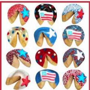 Independence-day-fortune-cookies