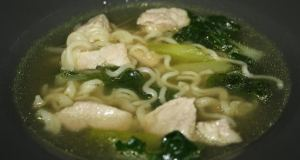 pork-lo-mein-soup