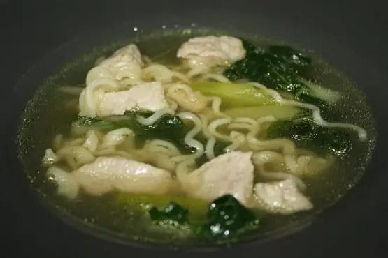 pork-lo-mein-soup