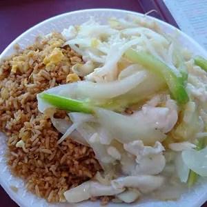 chicken-chow-mein-golden-cove