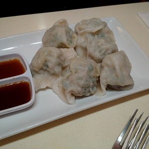 shrimp-scallop-crab-dumplings