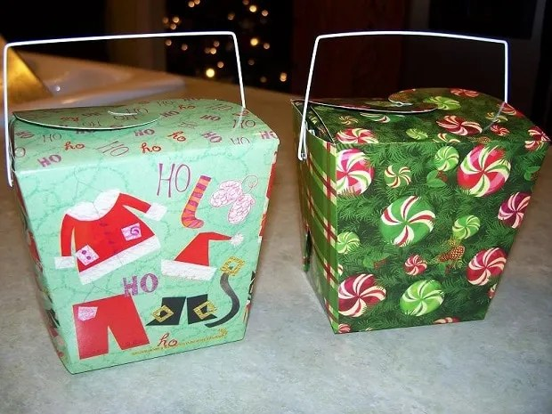 christmas-chinese-food-takeout-boxes
