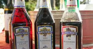 manischewitz-wine